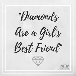 diamonds-diamonds-are-a-girls-bestfreind-quote